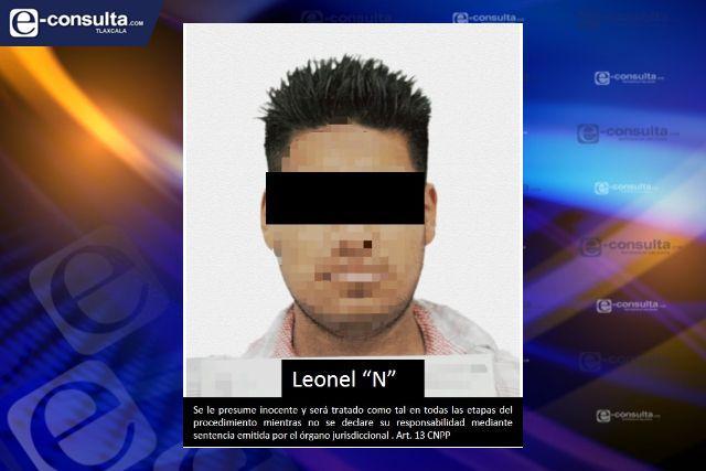 Obtiene FGR vinculación a proceso contra una persona por tráfico de indocumentados