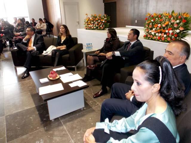 La mediación en Tlaxcala una realidad