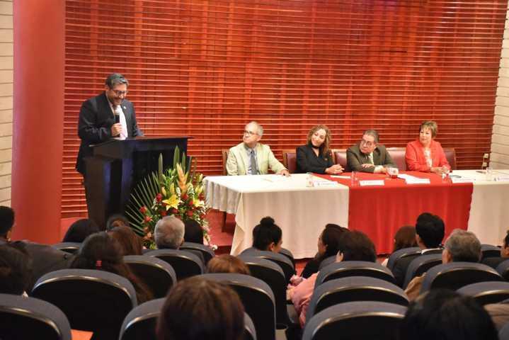 La UAT ofrece maestrías coadyuvantes en la construcción de paradigmas de igualdad