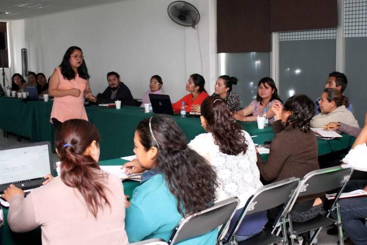 Ofrece IEM servicios integrales en nueve municipios