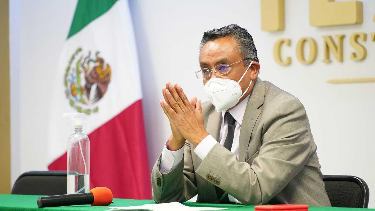Realizarán maestros de Tlaxcala su Quinta Sesión Ordinaria del Consejo Técnico Escolar