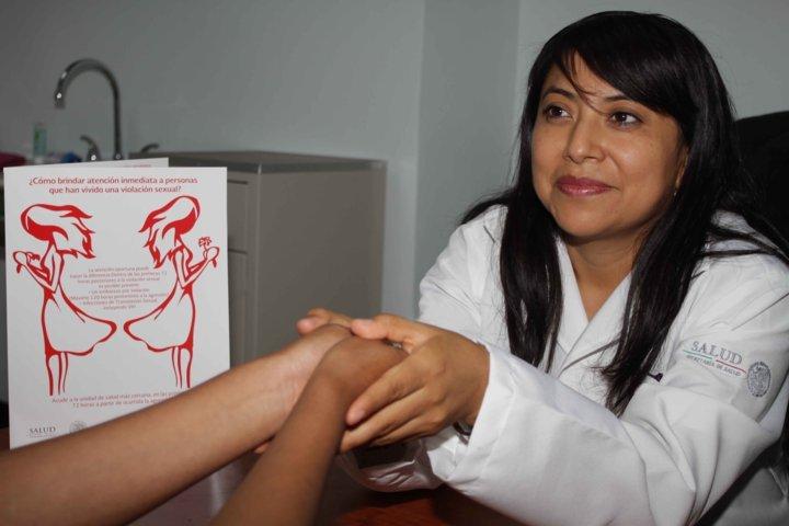 Acciones permanentes para respaldar a las mujeres en Tlaxcala: IEM