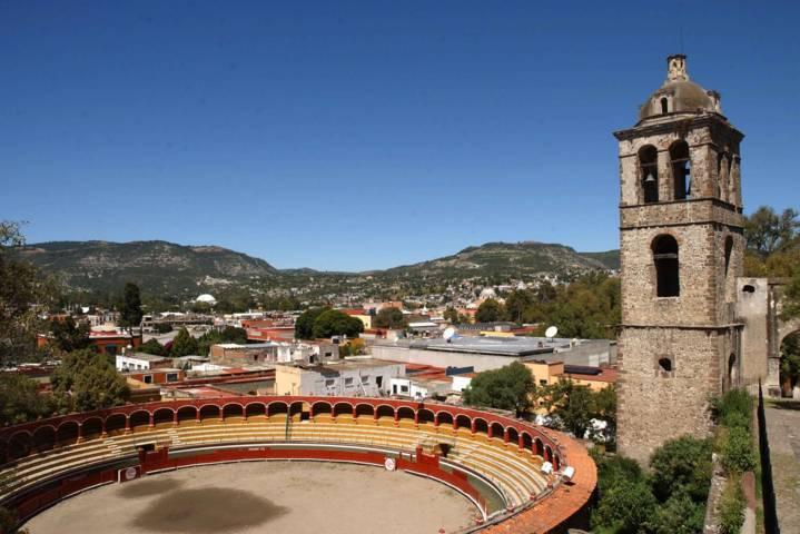 Tlaxcala, sede de la XXXIII Sesión Del Consejo Mexicano De Arbitraje Médico