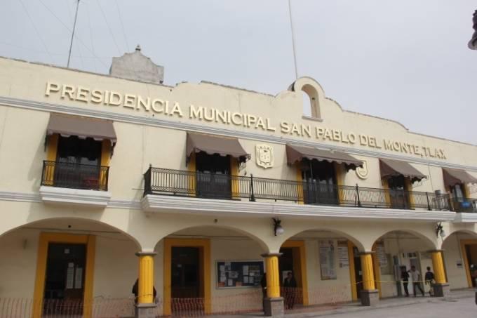 Acepta ayuntamiento que hay vecinos organizados contra la delincuencia