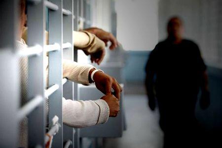 Sostiene CEDH que en CERESOS de Tlaxcala no hay venta de drogas