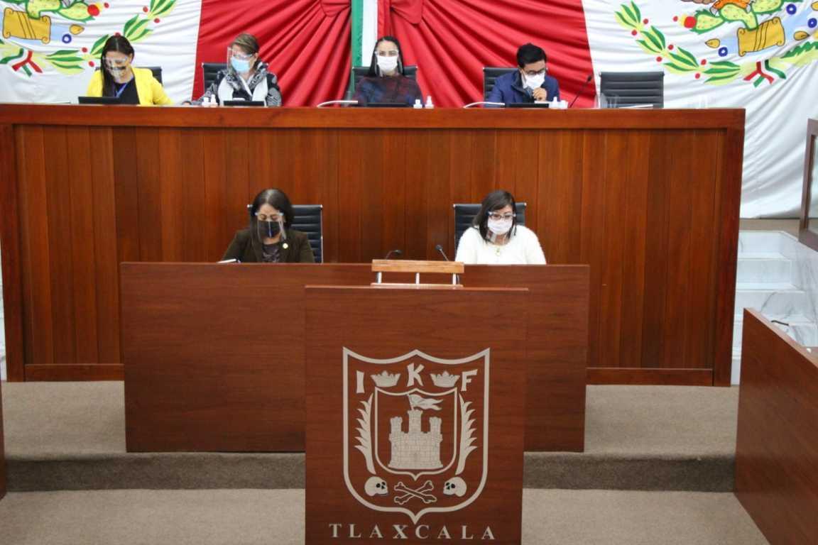 Declara constitucionales reformas en materia de DH de menores, mejora regulatoria y laboral