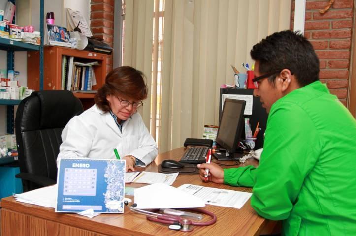 Realizará SESA jornadas de vasectomía sin bisturí gratuitas