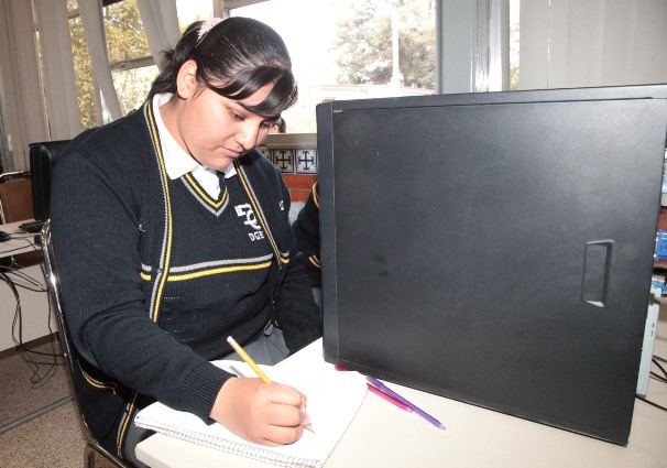Abren registro de aspirantes para ingresar a educación media superior