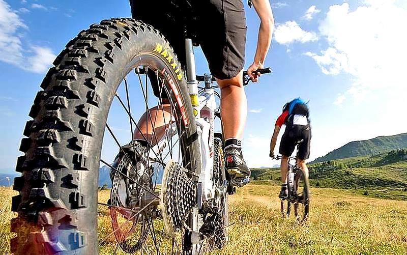 Amaxac recibirá el próximo domingo a más de 100 ciclistas en evento Mountain Bike