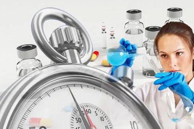 Afirman que es más eficaz vigilar síntomas del covid-19 que prueba de despistaje