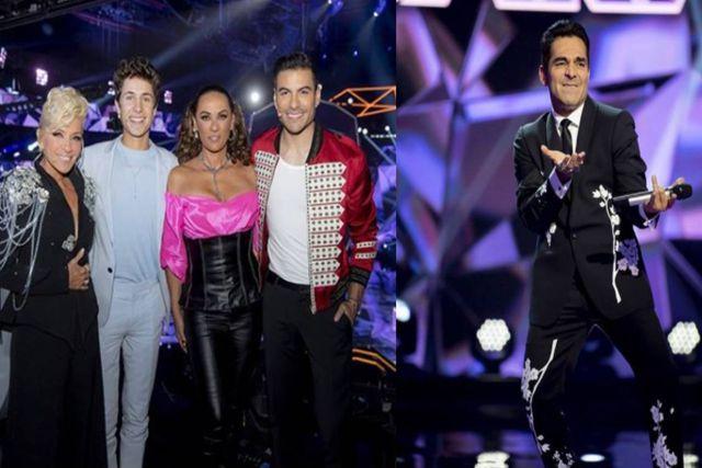 Prohíbe Televisa a todos sus talentos decir que contrajeron el Covid-19