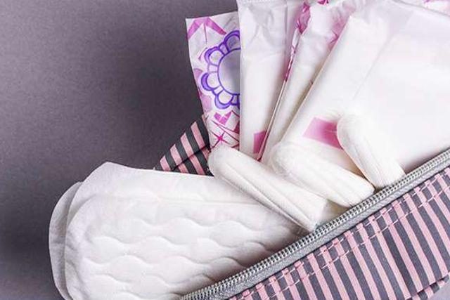 Primer país: Escocia pone a disposición GRATUITA todos los productos menstruales