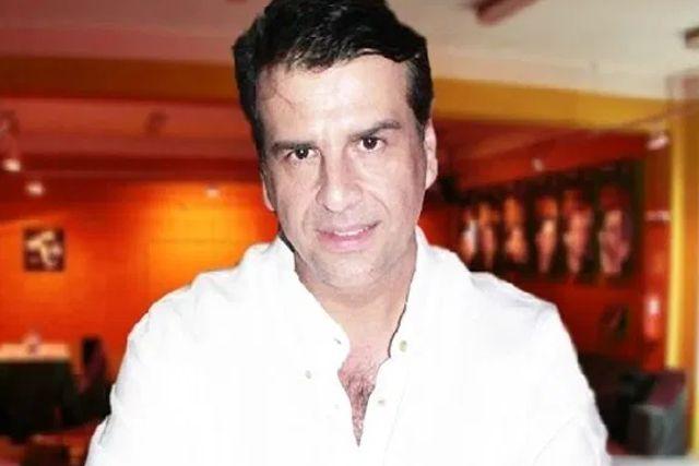 El Pirru Fernández menciona sus partes íntimas tras burlarse del escándalo de su hija