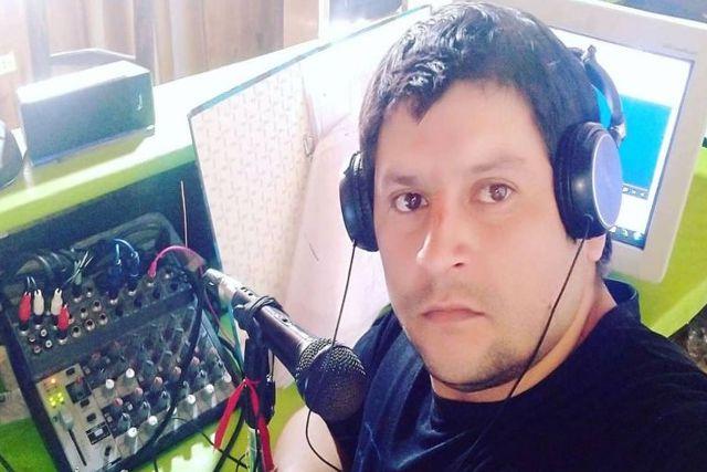 Tras legalizar el aborto en Argentina, locutor de radio pide salir a violar a todas
