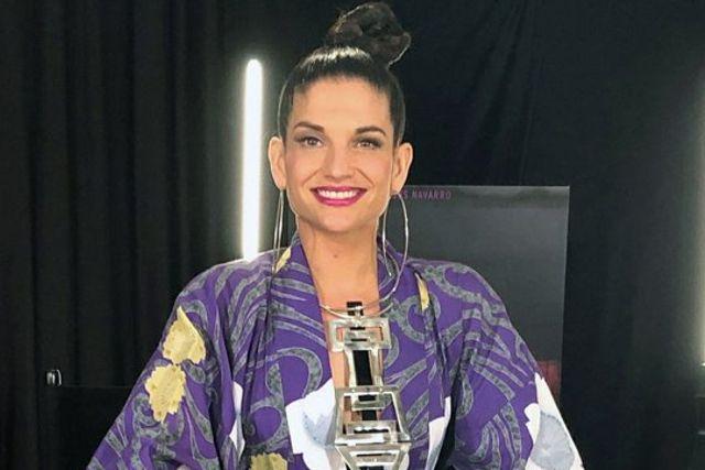Otra famosa:  Natalia Jiménez confiesa estar en quiebra