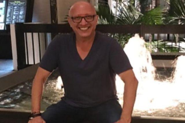 Alberto Ciurana fallece días después de recibir la vacuna contra el Covid-19