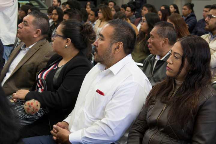 Participa Xicohtzinco en el Foro de Consulta del Sistema Anticorrupción del Estado de Tlaxcala