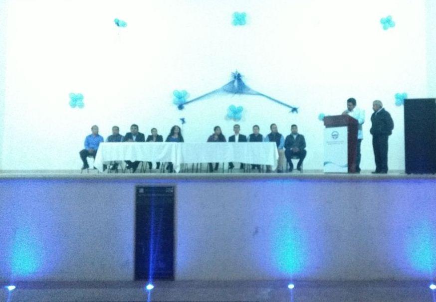 Lardizábal respalda acciones de Gobierno del Estado en la lucha contra la trata de personas