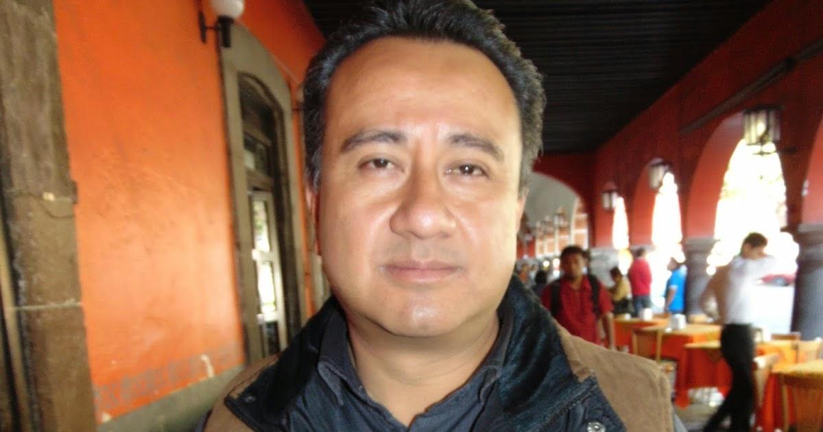 Líder del 7 de mayo desmiente que alcalde obligara agremiados ir a reunión sindical