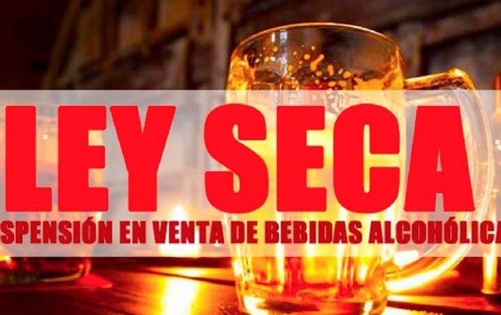 Sancionará Ayuntamiento de Chiuautempan a establecimientos que inclumplan con Ley Seca