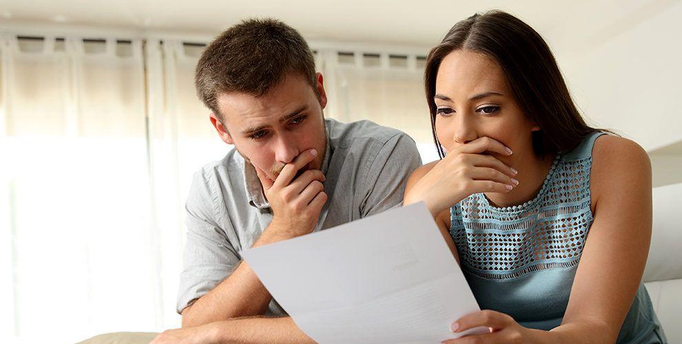 Préstamos para vacaciones no deben comprometer estabilidad financiera