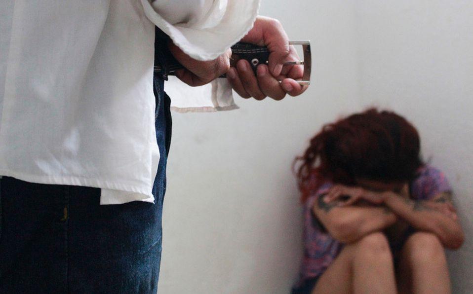 Violan a mujer embarazada que asistía a su revisión médica en el Hospital de Guerrero