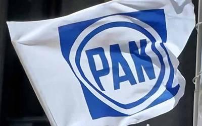 Pese a inconformidades, ratifican la elección de consejeros del PAN