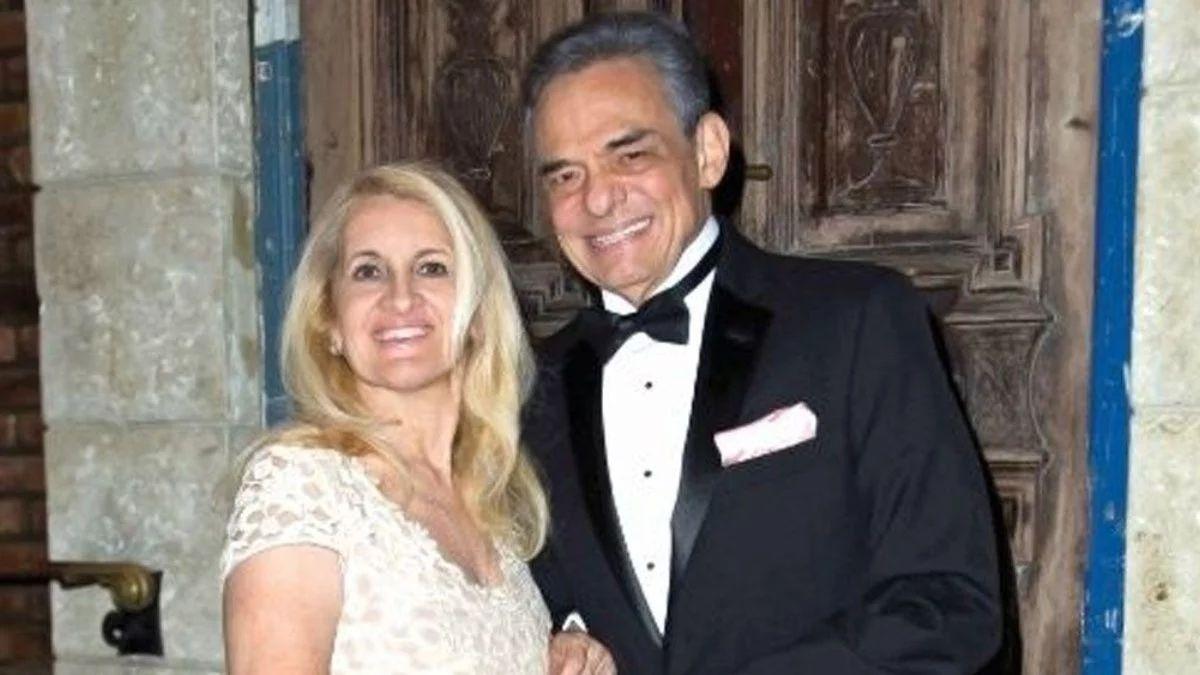 Gustavo Adolfo Infante revela que Sara Salazar era sexoservidora