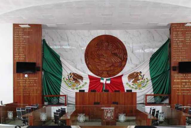 Ejecutivo local veta la recién aprobada Ley de límites territoriales