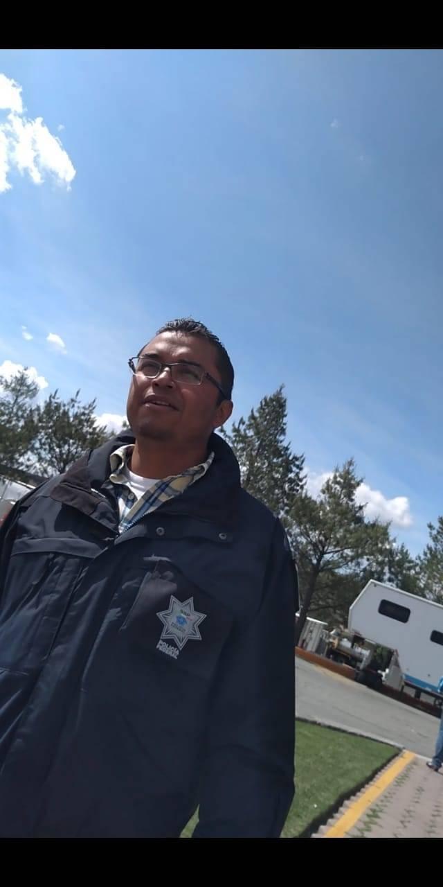 Por no prestarnos al chantaje autoridades de Xaltocan intentan clausurarnos: JAMM
