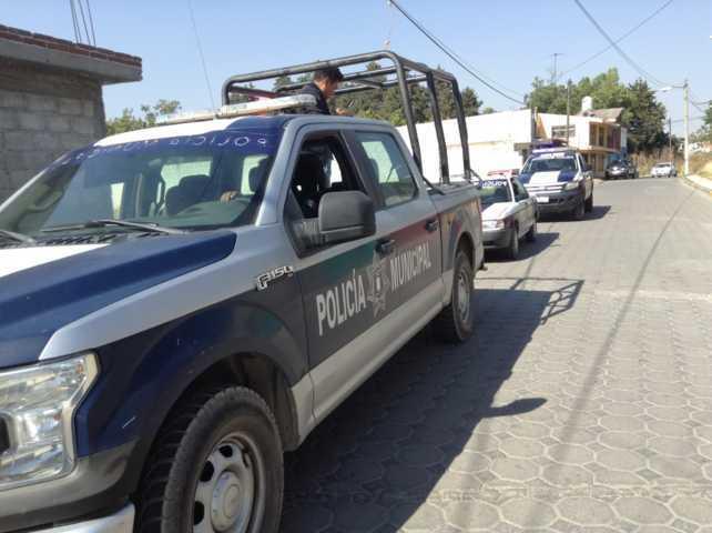 Colaborará Gobierno de Xicohtzinco para esclarecer fallecimiento