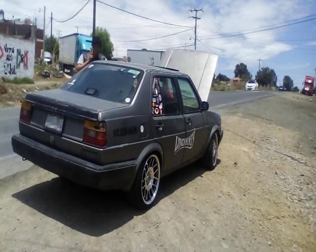 Continúa CES recuperando autos en Tlaxcala