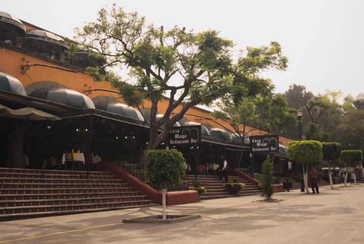 10 Pueblos Mágicos a menos de 3 horas de la CDMX que puedes visitar en Semana Santa