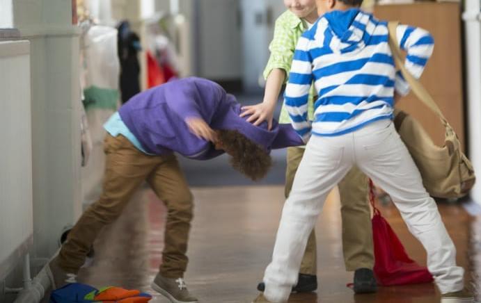 Va en aumento la práctica del bullying, reconoce Legislativo