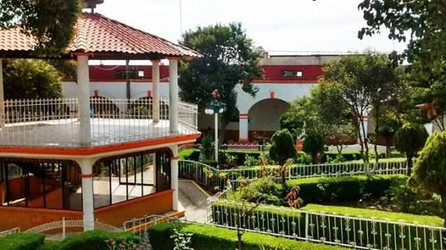 Ayuntamiento de Terrenate se salva de ser embargado por el SAT