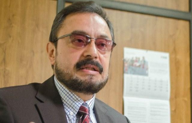 Gilberto Temoltzin sigue con vida, sólo quiere victimizarse: panistas