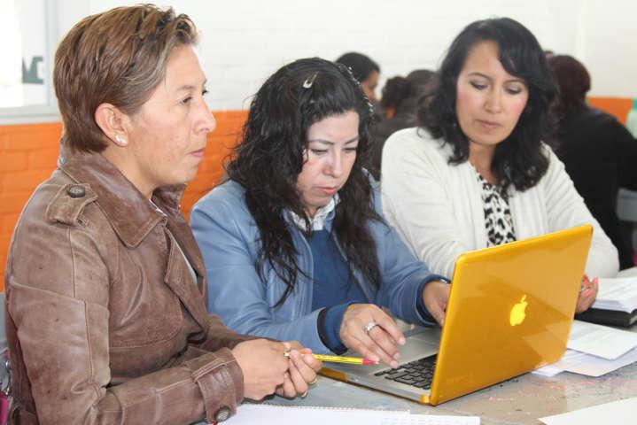 Evaluará SEPE avances de la enseñanza en educación básica