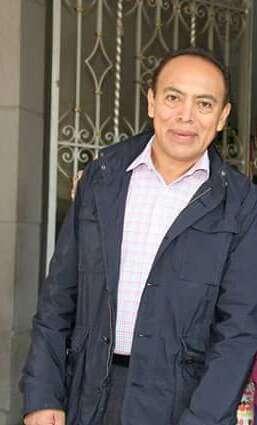 Alcalde de Zacatelco no reconoce sindicalizados: Sindicalizados