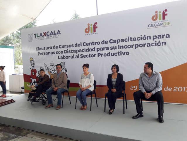 Ayto. de Texóloc felicita a Jesús Hernández Sánchez