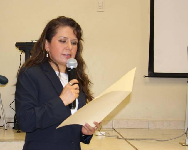 Realiza Universidad de Tlaxcala su primer Foro de Recursos Humanos
