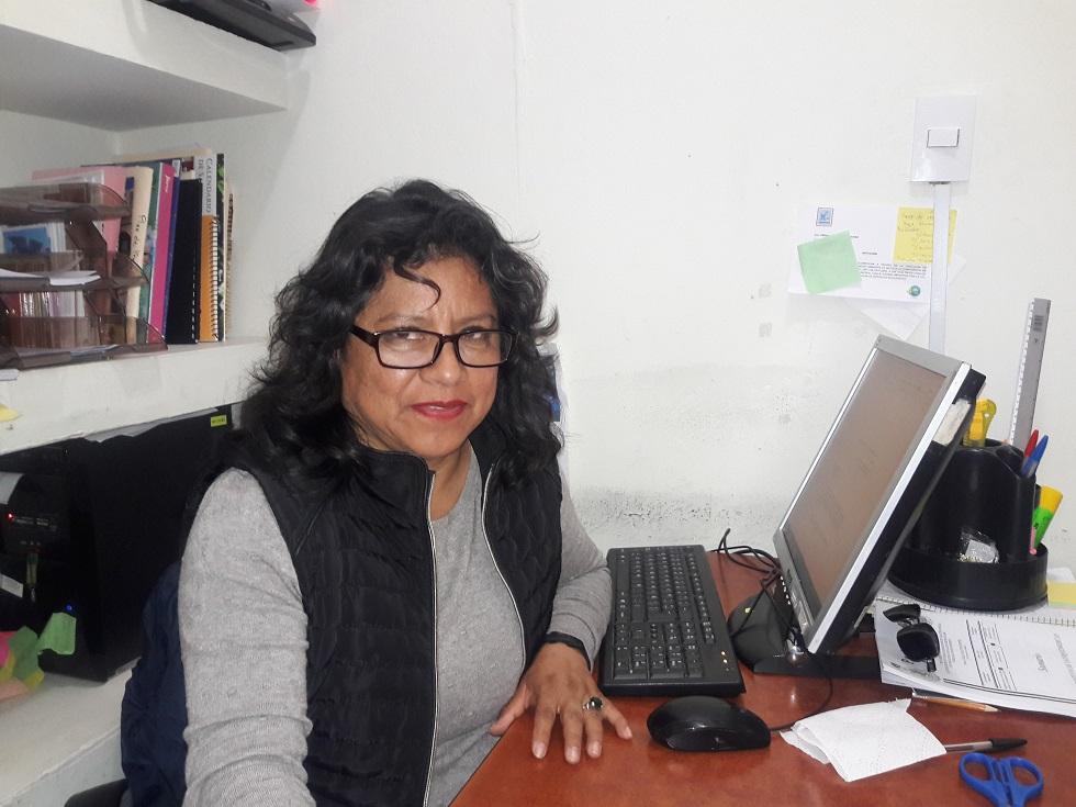 Realizan campaña de salud bucal en Yauhquemehcan