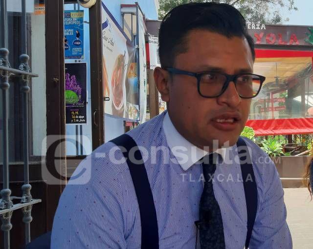 Por exhibir negligencia que deriva en infarto cerebral, tlaxcaltecas son amenazados por ISSSTE Sonora