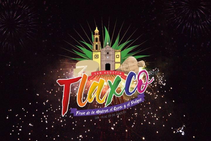 Aclara Comité de Feria de Tlaxco contratación de la