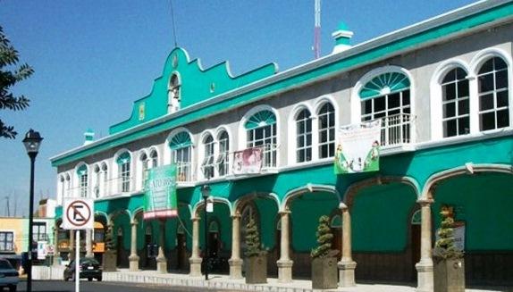 Signan convenio SEGOB-Ayuntamiento y acreditan a Policías Municipales