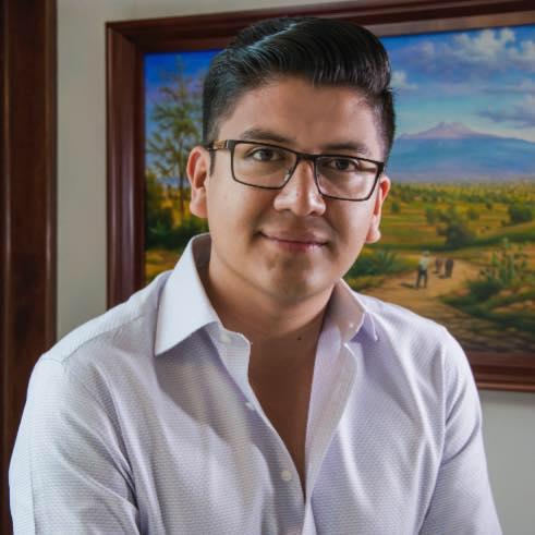 Declara Ayto. de San Damián Texoloc a Miguel Ángel Covarrubias ciudadano distinguido 2017