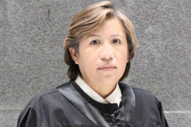Ernestina echa de la PGJE a procurador menista que nunca dio resultados