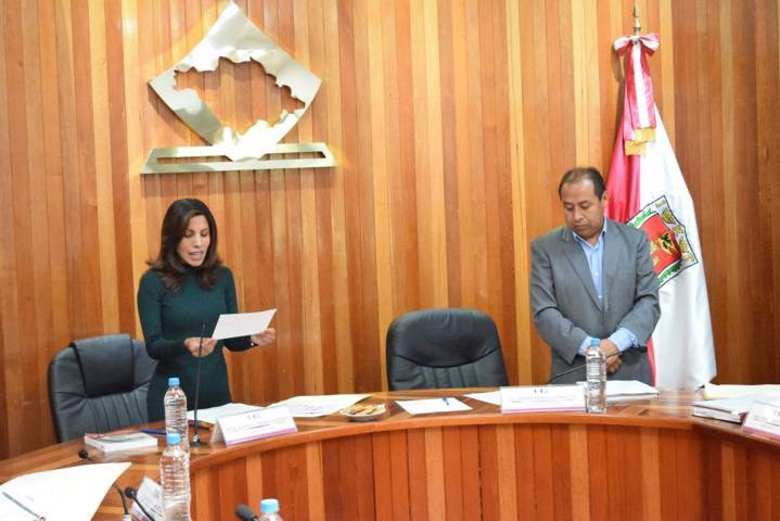 Concluyó plazo para registro de aspirantes independientes a diputado local
