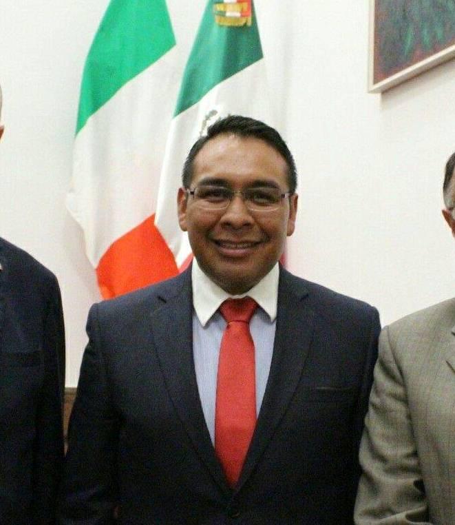 Se agudizan los problemas en Ixtenco, regidores piden al Congreso destituir al alcalde