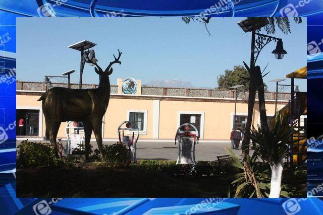 José Carlos Lara Contreras asumirá la alcaldía de Mazatecochco