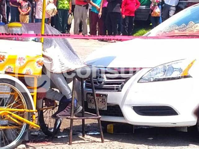 Policía de Tlaltelulco coadyuvan en la detención de presuntos homicidas de Chiautempan